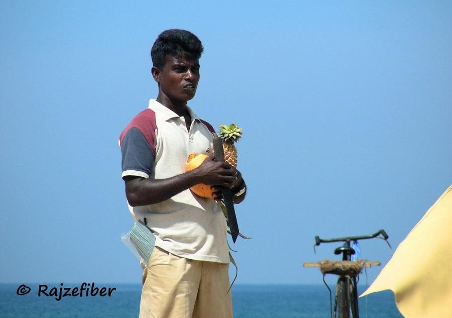xxSri Lanka 810