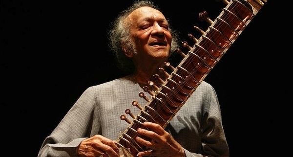 0 ravi-shankar-in-honor