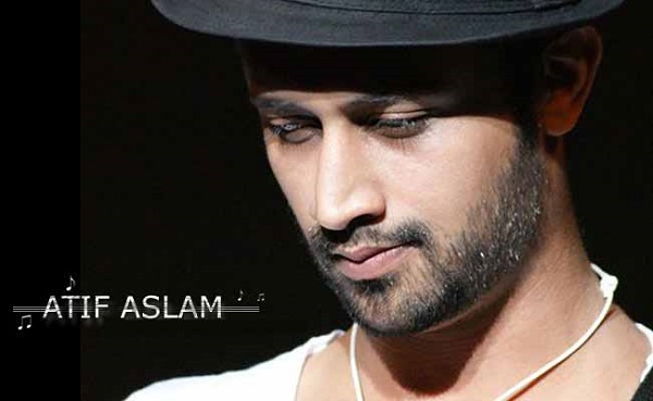 Atif-Aslam-Wallpaper16