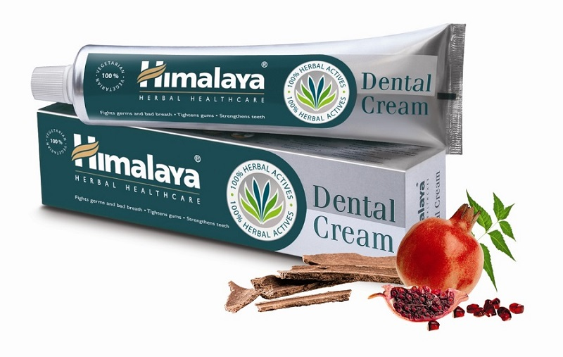 0 Himalaya-Dental-Cream