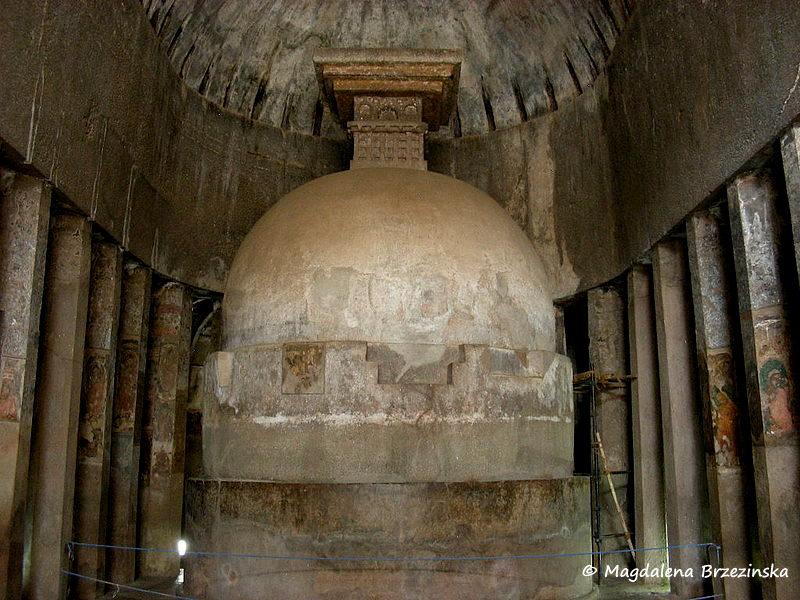 8 stupa 10
