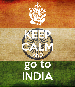 keep-calm-and-go-to-india-99